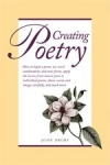 (P/B) CREATING POETRY