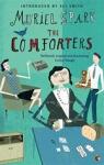 (P/B) THE COMFORTERS