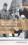 (H/B) BUILDING EUROPE ON EXPERTISE
