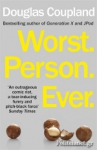 (P/B) WORST. PERSON. EVER