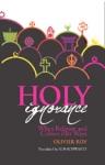 (H/B) HOLY IGNORANCE
