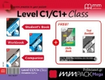 MM PACK MEGA LEVEL C1/C1+ CLASS