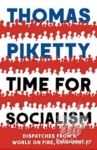 (H/B) TIME FOR SOCIALISM