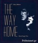 (P/B) THE WAY HOME