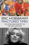 (H/B) FRACTURED TIMES
