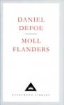 (H/B) MOLL FLANDERS