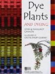 (P/B) DYE PLANTS