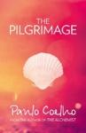 (P/B) THE PILGRIMAGE