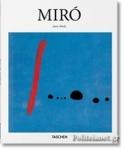(H/B) MIRO