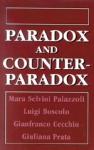 (P/B) PARADOX AND COUNTERPARADOX