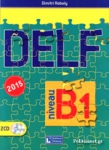 DELF NIVEAU B1 (2015)