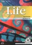 LIFE ADVANCED C1 (+3CD)