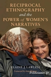 (P/B) RECIPROCAL ETHNOGRAPHY AND THE POWER OF WOMEN'S NARRATIVES