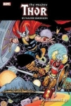 (H/B) THE MIGHTY THOR OMNIBUS