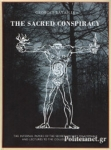 (H/B) THE SACRED CONSPIRACY