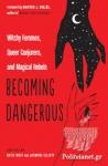 (P/B) BECOMING DANGEROUS