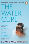 (P/B) THE WATER CURE