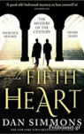(P/B) THE FIFTH HEART