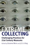 (H/B) EXTREME COLLECTING