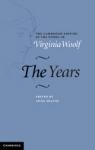 (H/B) THE YEARS