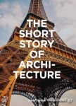 (P/B) THE SHORT STORY OF ARCHITECTURE