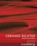 (P/B) GERHARD RICHTER