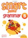 SMART JUNIOR GRAMMAR B