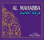 (CD) AL MAHABBA