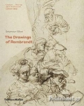 (P/B) THE DRAWINGS OF REMBRANDT