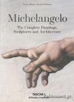 (H/B) MICHELANGELO