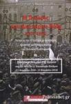 Η ΠΤΩΣΙΣ ΤΟΥ ΔΕΥΤΕΡΟΥ ΡΑΙΧ (1871-1918)