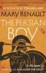 (P/B) THE PERSIAN BOY