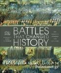 (H/B) BATTLES THAΤ CHANGED HISTORY