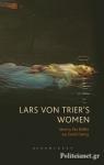 (P/B) LARS VON TRIER'S WOMEN
