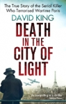 (P/B) DEATH IN THE CITY OF LIGHT