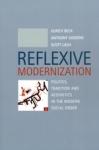 (P/B) REFLEXIVE MODERNIZATION