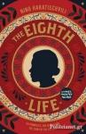 (H/B) THE EIGHTH LIFE
