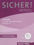 SICHER! AKTUELL B2.1