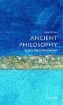(P/B) ANCIENT PHILOSOPHY