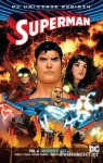 (P/B) SUPERMAN (VOLUME 6)