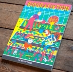 (H/B) BIOGRAFIKTION