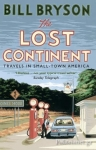 (P/B) THE LOST CONTINENT