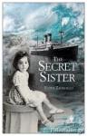 (P/B) THE SECRET SISTER