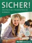 SICHER! C1 LEKTION 1-12
