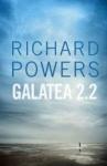 (P/B) GALATEA 2.2