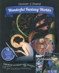 WONDERFUL FANTASY WORLDS
