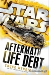 (P/B) STAR WARS AFTERMATH: LIFE DEBT
