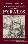 (P/B) A GENERAL HISTORY OF THE PYRATES