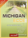 (2021) MICHIGAN ECCE 10 PRACTICE TESTS (NEW FORMAT)