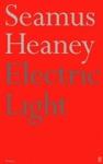 (P/B) ELECTRIC LIGHT